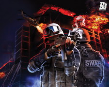 Point Blank – Manual Update Patch Game Online Point Blank