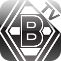 Fohlen.TV icon