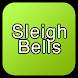 Sleigh Bells Ringtone