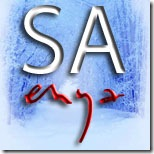 SA_winter_icon_10