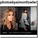 photosbysimonfowler_com