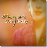 enya's_50th_Bday_icon