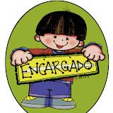 ENCARGADO.jpg