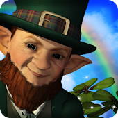 Learning Gems- St Patricks Day