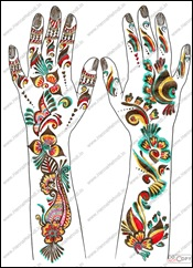 Pakistani-Mehndi-Designs-and-patterns-00-03