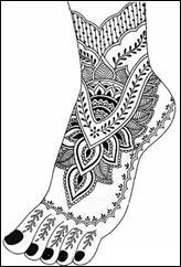 Pakistani-Mehndi-Designs-and-patterns-00-04