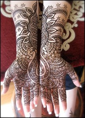 Pakistani-Mehndi-Designs-and-patterns-05