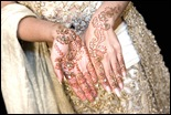 Pakistani-Mehndi-Designs-and-patterns-03