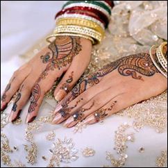 Pakistani-Mehndi-Designs-and-patterns-07