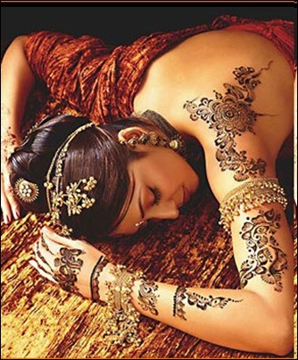 Pakistani-Mehndi-Designs-and-patterns-00