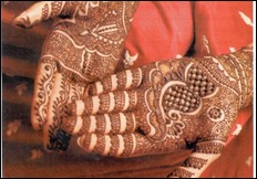 Pakistani-Mehndi-Designs-and-patterns-11