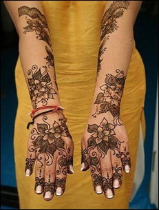 Pakistani-Mehndi-Designs-and-patterns-18