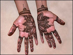 Pakistani-Mehndi-Designs-and-patterns-15