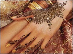 Pakistani-Mehndi-Designs-and-patterns-32