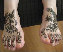 Pakistani-Mehndi-Designs-and-patterns-25