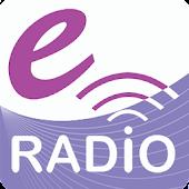 Slovakia Radio