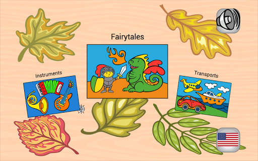 Joyful Colorbook