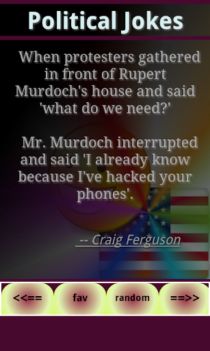 免費娛樂App|Political Jokes|阿達玩APP
