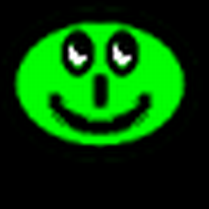 SmileyJump for PC and MAC