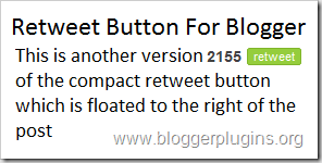 compact-retweet-button-for-blogger-style-2