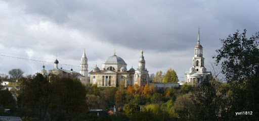 Торжок Torzhok photo yuri1812