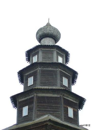 Торжок, Тверская область Torzhok, Tver Oblast photo yuri1812