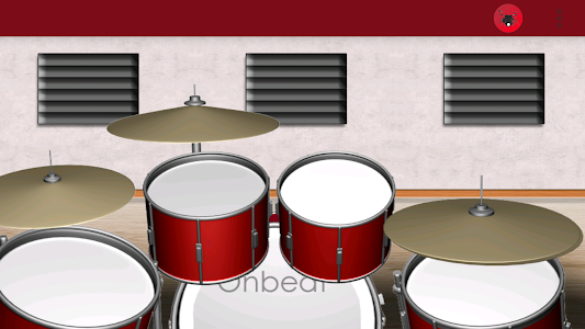 Drums 3D screenshot 0