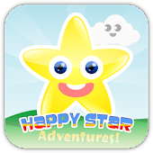 Happy Star Adventures