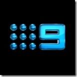 9_logo_2009_2