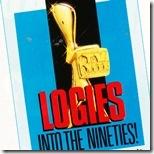 logies_1990_2