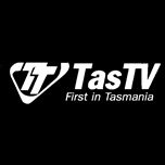TVT6_1994