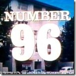 number96_title
