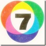 tvw7_colour