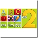 The Launch Of ABC3 Will Coincide With An Expansion Childrens Programming On Existing Channel ABC2 ABC For Kids 2 Provide Pre School Age
