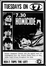 homicide_ad