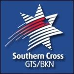 southerncrossgtsbkn