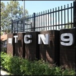 tcn9_sign_old