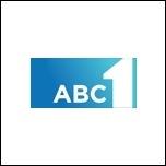 ABC1_2011
