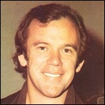 mikewillesee_0001