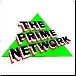 primenetwork