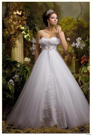 72fcf416faffa صور فساتين زفاف 2019 اجمل فساتين الزفاف لعام 2020 image002.jpg