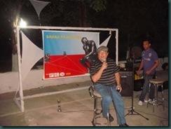 SarauFilosofico26062010-2