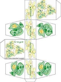plant1 (85).jpg