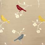 jofa birds.JPG