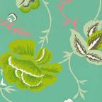 designers guild wallpaper.jpg