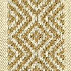 Kravet Ikat in Grain