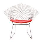 Bertoia Lounge Chair.jpg