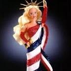Fouth of July Barbie.JPG