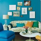 Living Roomy.jpg