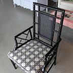 Hyde Chair After 3.JPG
